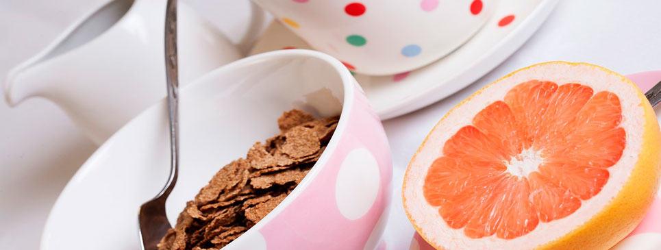 Desayuno-con-fibra